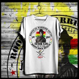 Eighties reggae dubplate Legend