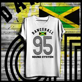 Dancehall 95