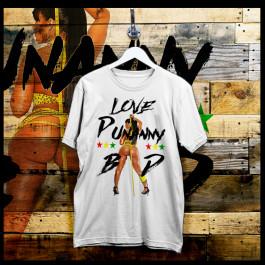 Love Punanny