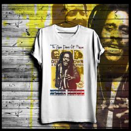 Reggae Dubplate General