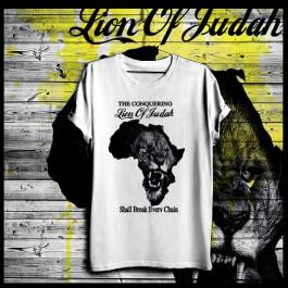 Haile Selassie King Of Kings