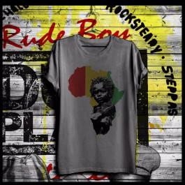 Jah Youth