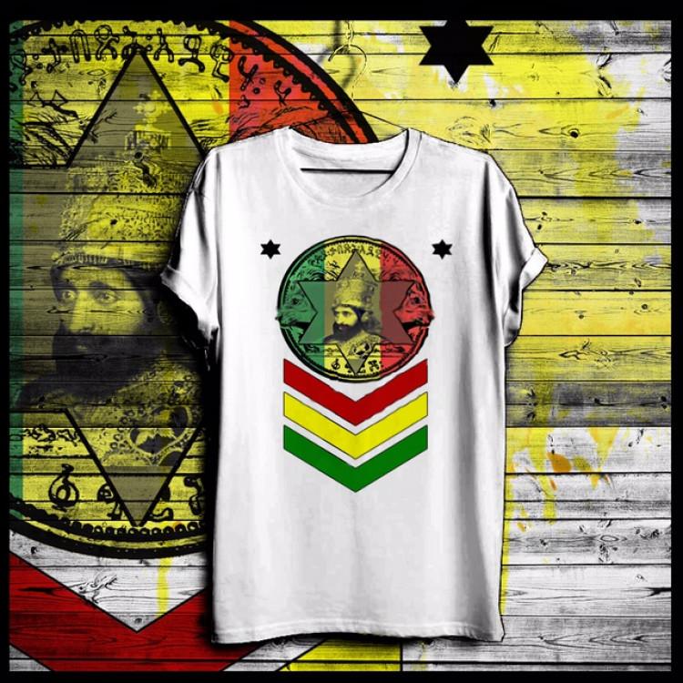 Salute Jah