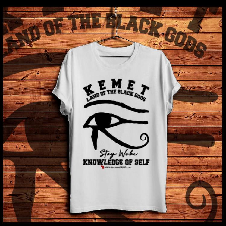 Kemet Eye of Horus