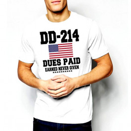 Dues Paid