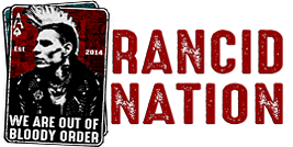 Rancid Nation